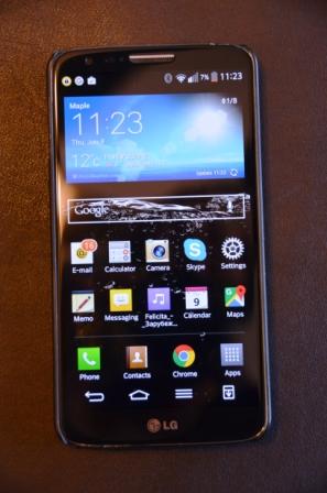 LG_G2_phone_2.JPG