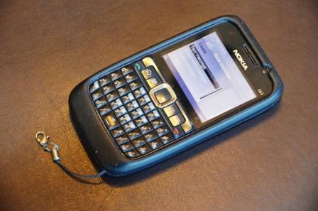 Nokia_63_1.JPG